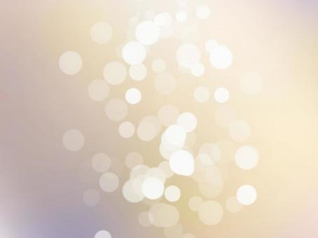 Background Material · Design · Shine x White