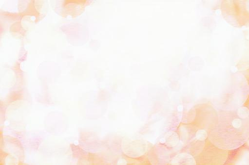 Texture Background Glitter Background Background Material Glitter Christmas Orange Pink Sakura Gold Love Warmth
