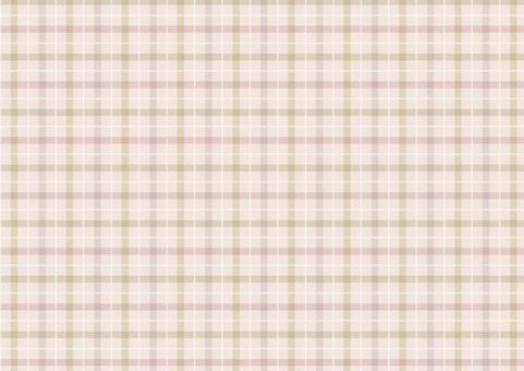 Cloth 3
