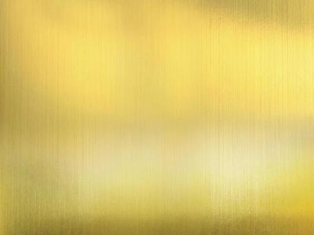 Metallic gold paper 0514