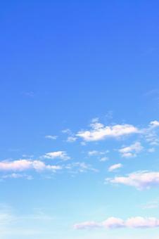 Sky blue sky sky background blue sky background light blue sky blue sky and clouds sky and clouds