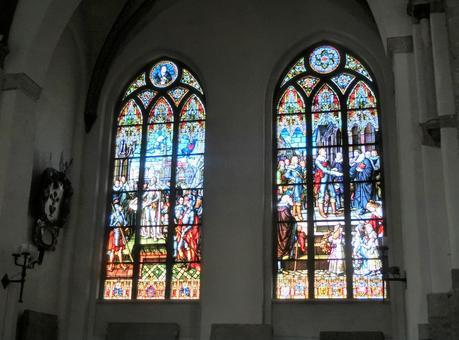 Riga Cathedral [Latvia] Riga