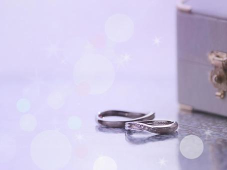 Ring ruler