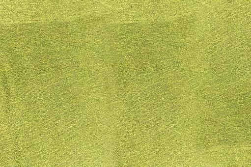 Leprosy cloth grass color