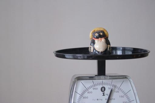 Get fat