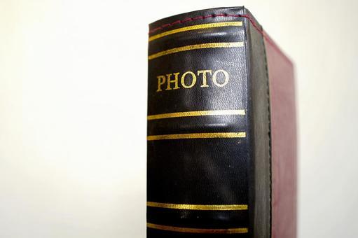 Photobook Photobook Album