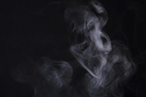 Steam 39