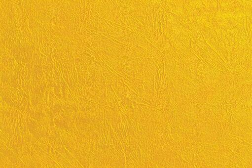 Wallpaper Easy-to-use versatile background Precious metal · Metal background No. 31