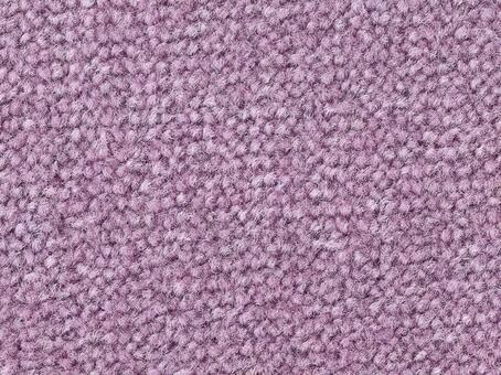 Texture material_Carpet texture background material_b_13