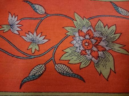 Floral print print favorite