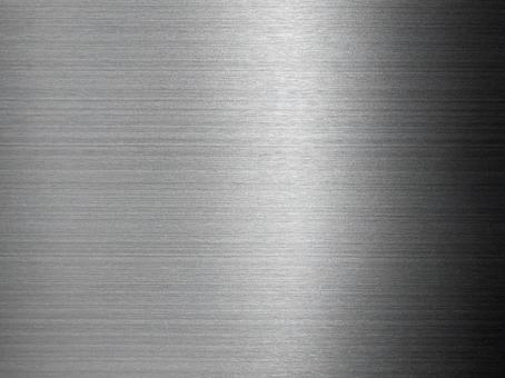 不銹鋼質感背景材料_h_44