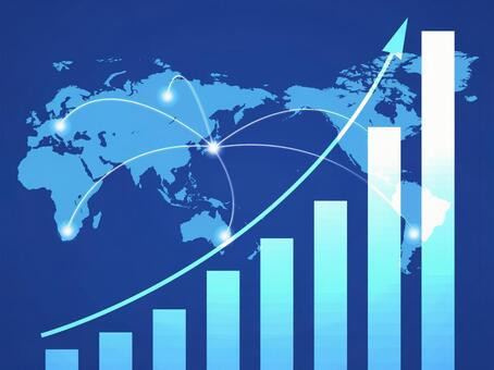 Growth business image 1