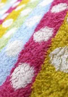 Background (Towel) [Towel] -082