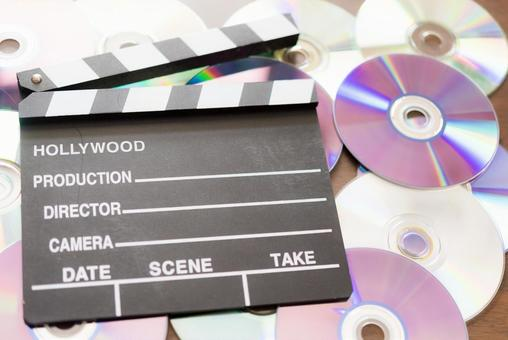 영화 이미지