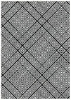Geometric texture 7