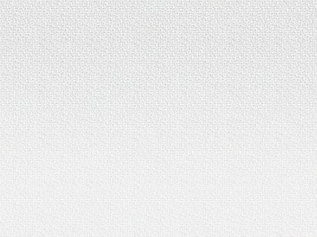 Gray Wallpaper White Gradient 16091402