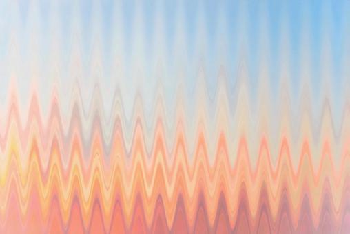 Background texture graphic business art gradient