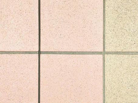 Easy-to-use stone tiles | background