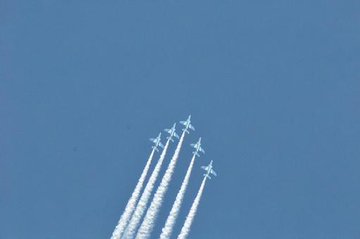 Air Show 20
