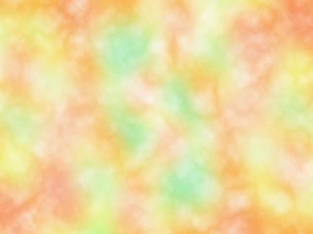 Tie-Dyed texture skin color