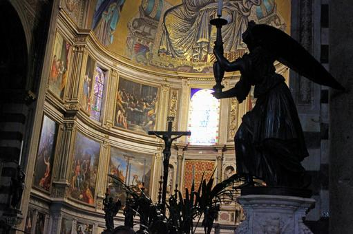 Catholic prayer 1