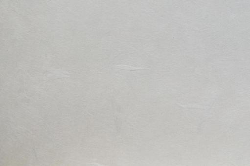 White_Japanese paper_background