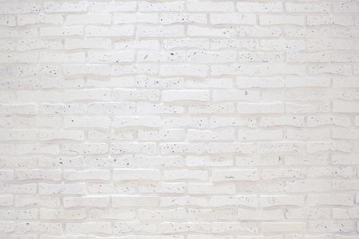 Background User-friendly Universal Background Brick White