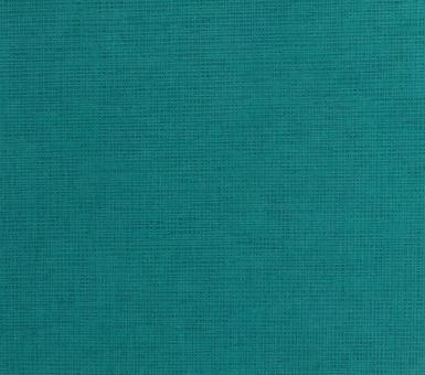 Paper green emerald green embossed texture background natural drawing paper wallpaper pattern pattern