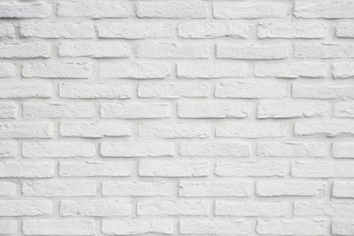 Brick_white_wall_background_texture