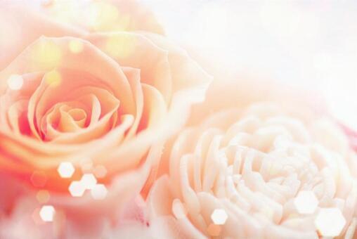 Pastel bouquet 170325