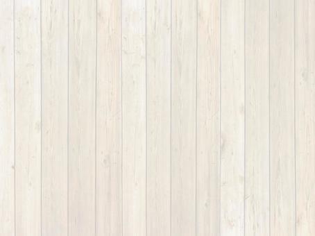 Natural and light wood grain 0514