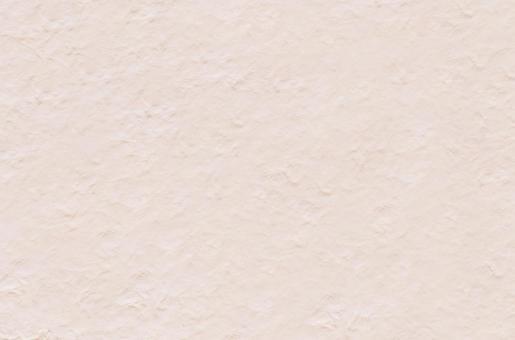 厚櫻桃色日本紙紋理_普通手工紙的背景材料