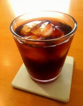 Coffee 38