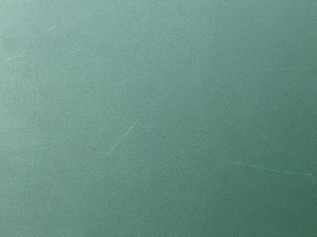 綠色顆粒狀背景