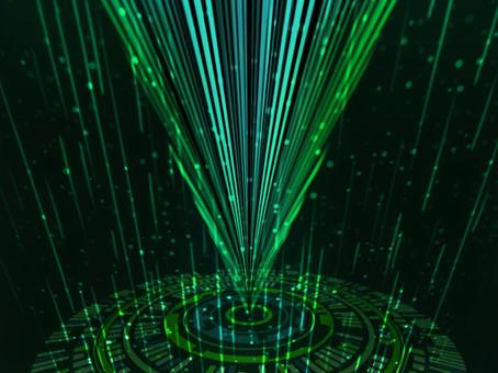 Cyberspace 061