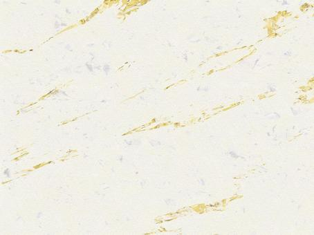 Background material Gold leaf texture