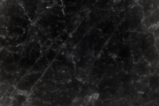 Black marble texture background material