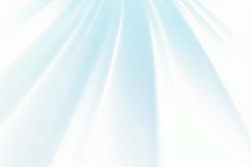 빛의 커튼 3