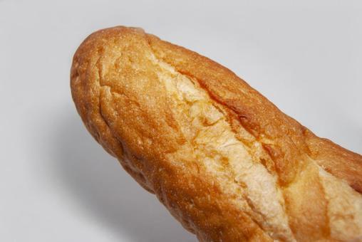 프랑스 빵
