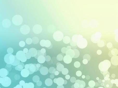 Background Material · Design · Midori x Hikari