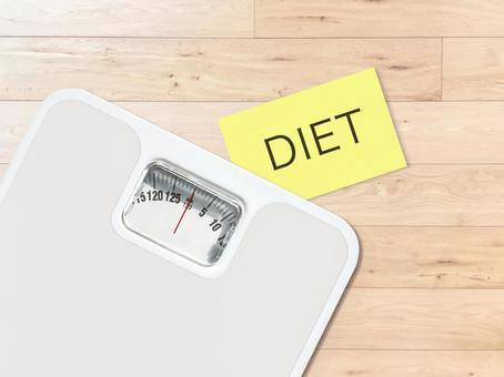 Image of diet