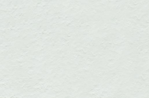 年輕草色厚日本紙紋理_普通手工紙的背景材料