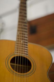 어쿠스틱 기타 5