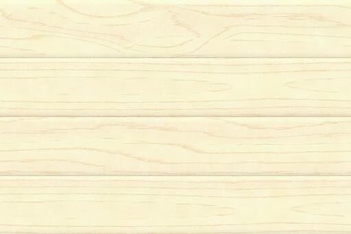Woodboard white wood grain texture background