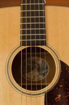 Guitar 36