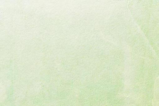 Paper Texture 88