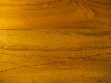 木纹纹理E