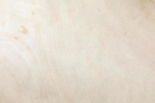 Marble background texture beige