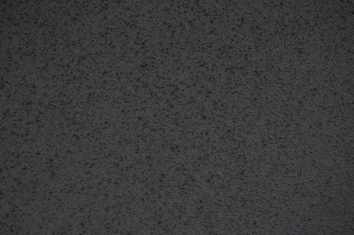 Background_black_rough_spray_wall