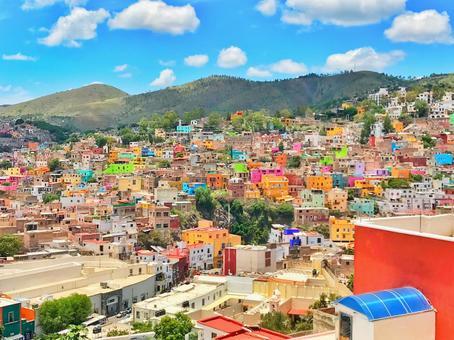 「メキシコ フリー画像」の画像検索結果